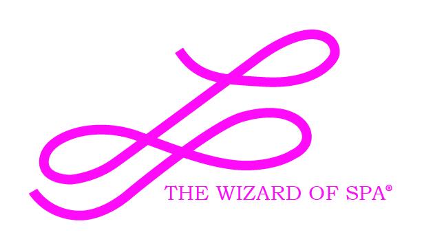 wizardofspa